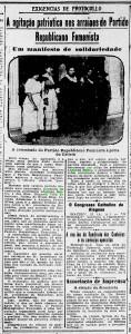 Gazeta de Notícias, 28/4/1917. Origem: http://hemerotecadigital.bn.br/
