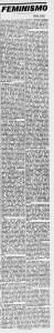 Correio da Manhã, 2/8/1933.  Origem: Hemeroteca digital brasileira.