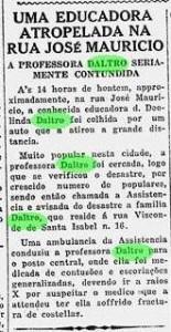 Diário de Notícias, 11/10/1930